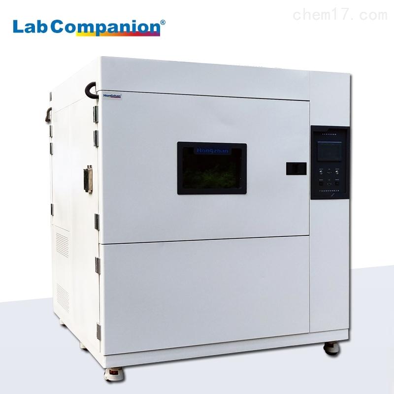 三箱式温度冲击箱