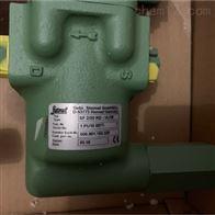 SF2/20RD-VLFM德国斯特梅尔steimel齿轮泵