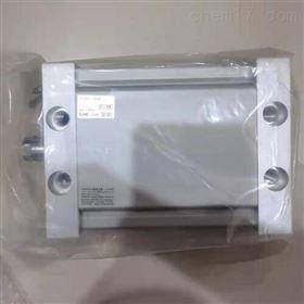 MDUB63-100DZSMC平板式气缸功能齐全方便