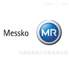 MESSKO MTO-STF 160G/TT/2CO油温显示器