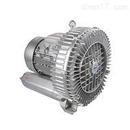 除塵器用高壓風機