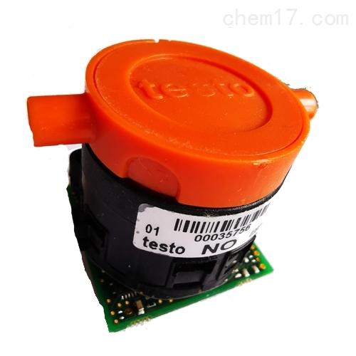 testo350-testo340NO传感器