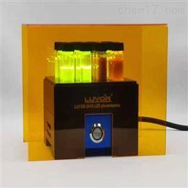 LUYOR-3416LED紫外光化学反应仪