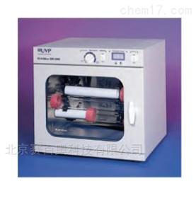 HB-1000/HL-2000/HM-4000德国耶拿(美国UVP)分子杂交箱