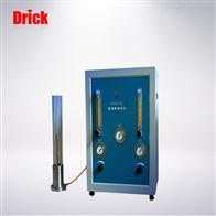 PDF-60A聚氨酯材料氧指数测定仪