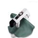 英国MSA皮革柔软度测试仪