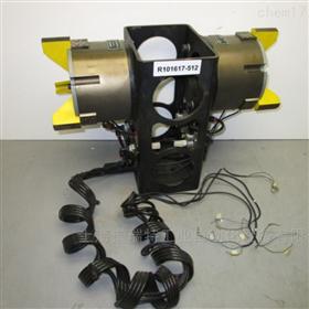 ROBOHAND气缸DLT-12-E-B-2-V-S原厂授权经销