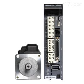MR-J3-10A→MR-J4-10A三菱伺服电机MR-J3-A替换成MR-J4-A系列