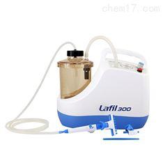 中國臺灣洛科Lafil 300plus廢液抽吸泵