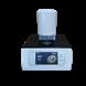 机械接触式薄膜测厚仪
