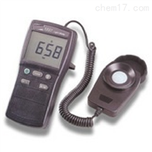 XNC-1337数字照度计峰值锁定功能