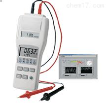 电池测试仪/电池检测仪