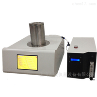TGA材料成份复合材料热稳定性热失重分析仪