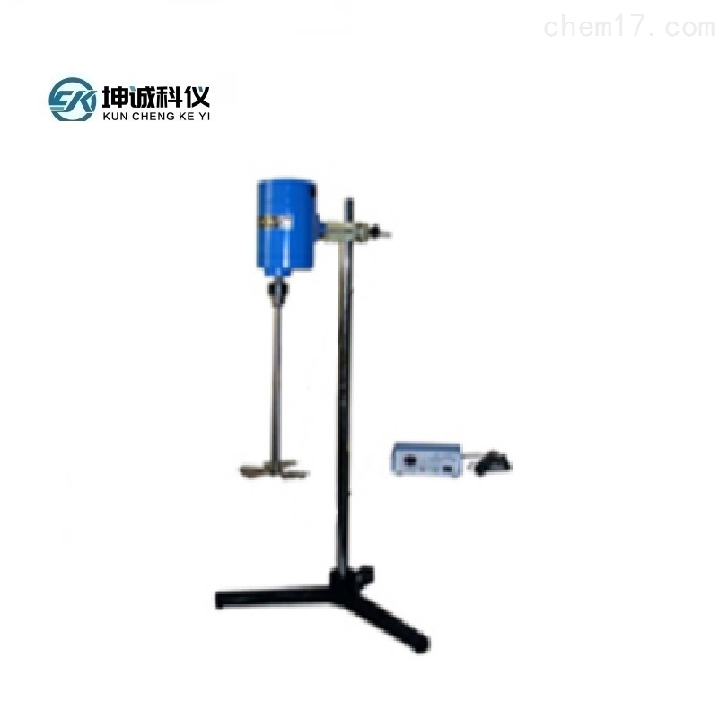 Electric mixer-JB1000D电动搅拌机