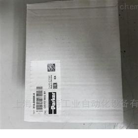 派克PARKER放大器PCD00A-400-18 现货