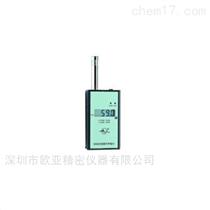 红声HS5633型手持式噪音计