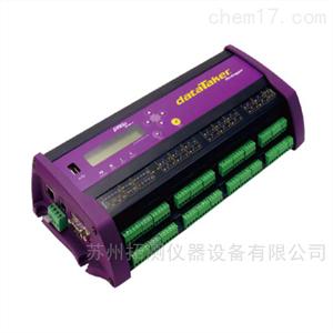 DataTaker DT85G智能数据采集器(岩土型)
