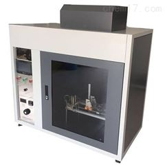 BR-A灼热丝试验仪阻燃性能测试台