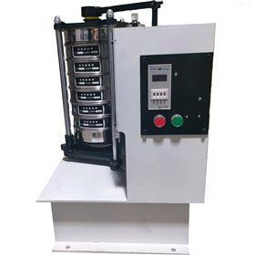 STT-960B玻璃珠振筛机
