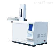 GC-7860网络化气相色谱仪系列