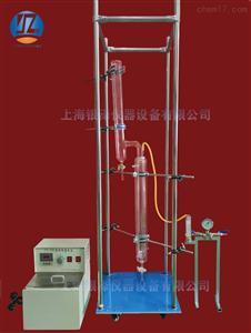 YZPXL-5泡沫携液量测定装置