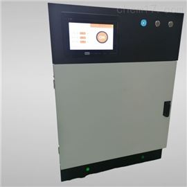 QYWB-12G上海微波消解仪恒温装置