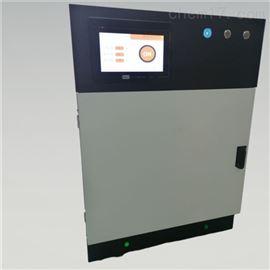 QYWB-6G微波式封闭消解器消解罐COD回流仪恒温