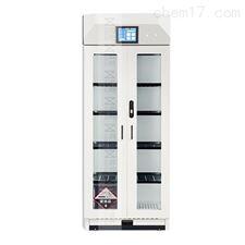 MC-1200净气型气瓶药品柜