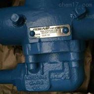 GG4195美国威肯VIKING PUMP齿轮泵