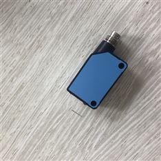 南通迷你型光电传感器- 6052379德国SICK