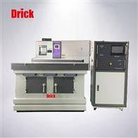 ZD-D德瑞克模拟运输振动试验台