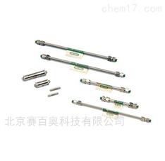 Bio-rad伯乐Aminex® HPLC 色谱柱