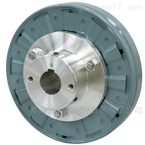 日本进口OSAKI-EW大崎电磁离合器/制动器DMB