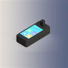 便携式紫外测油仪