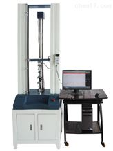RH-5000伸长率试验机;扯断测长率测试仪;断裂测长率