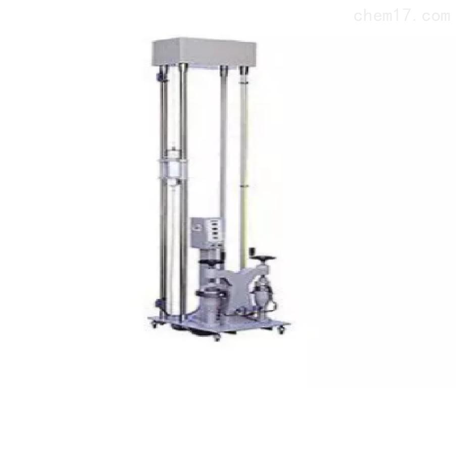 TX-3018耐水度试验机