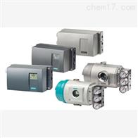 SIPART PS2西门子Siemens紧凑型定位器