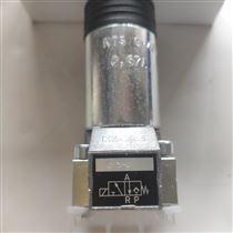 G3-0-G24哈威电磁阀hawe换向阀