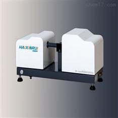喷雾粒度分析仪