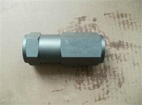 ATOS液控单向电磁阀HR-012意大利进口现货