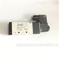 4V310-10亚德客电磁阀