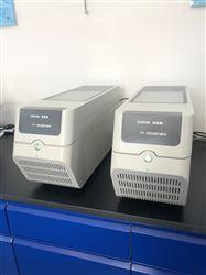 在线高锰酸盐指数分析仪