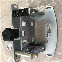 BEF-AH-DX100配件安装支架/安装板-2058653德国施克