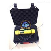 SM-5A超声波深度测量仪