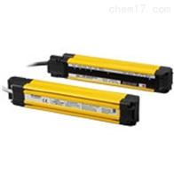 F3W-MA0100POMRON屏蔽传感器