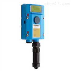 英国进口trolex气体流量传感器