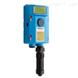 英國進口trolex氣體流量傳感器