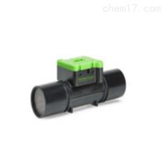进口瑞士sensirion湿度传感器
