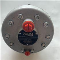 R1.4柱塞泵hawe哈威柱塞泵