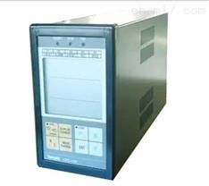 CFC-100型称重控制器